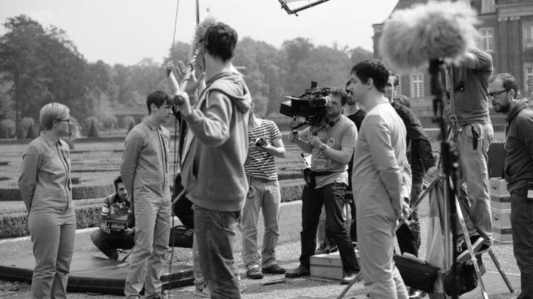 01b_boy7-dreharbeiten2@hamsterfilm