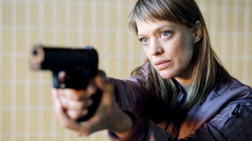 Tatort_5_Min_Himmel_Hauptkommissarin_Ellen_Berlinger_Heike_Makatsch